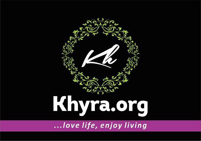 KHYRA
