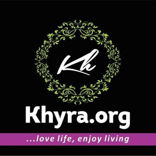 cropped-Khyra-logo.jpg