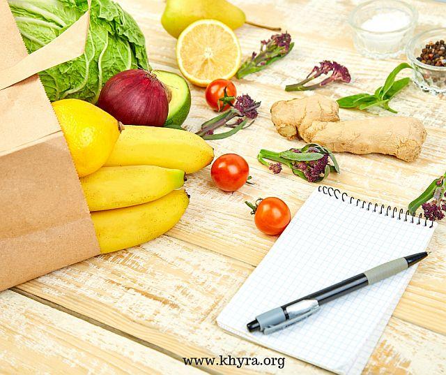 www.khyra.org (34)