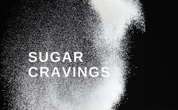 Dealing With Sugar Cravings