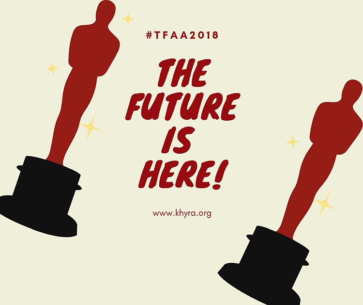 www.khyra.org future award