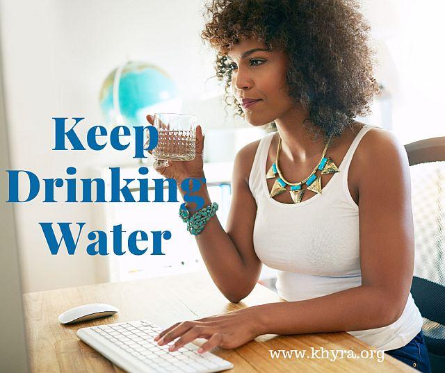 khyra-WATER