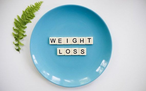 14 Home Remedies For Weight Loss