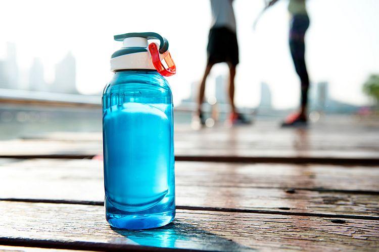 active-blue-blurred-background-1842627