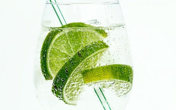 7 Spa Water Recipes That You Will Love
