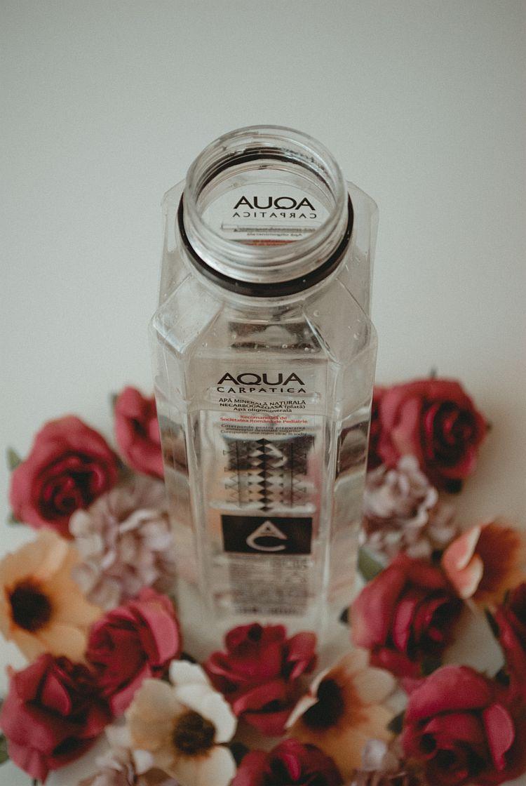 aqua-blur-bottle-1410405