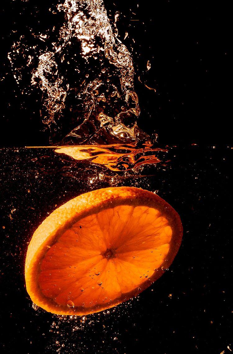 citrus-citrus-fruit-drink-461415