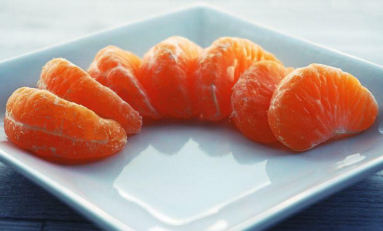 delicious-diet-dinner-1295567