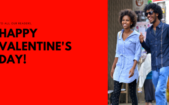 3 Self-Care Tips for Valentines Day