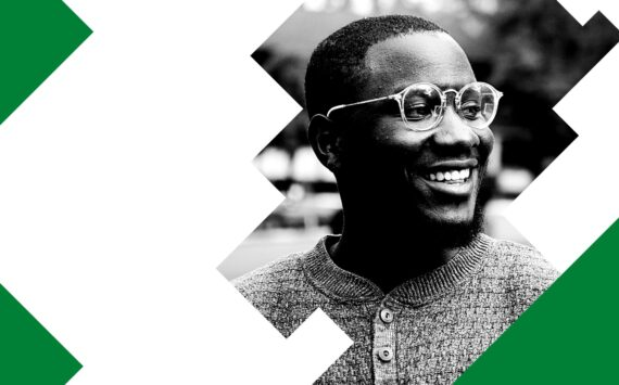 How Nigerians Are Celebrating Nigeria's 60th Independence Day