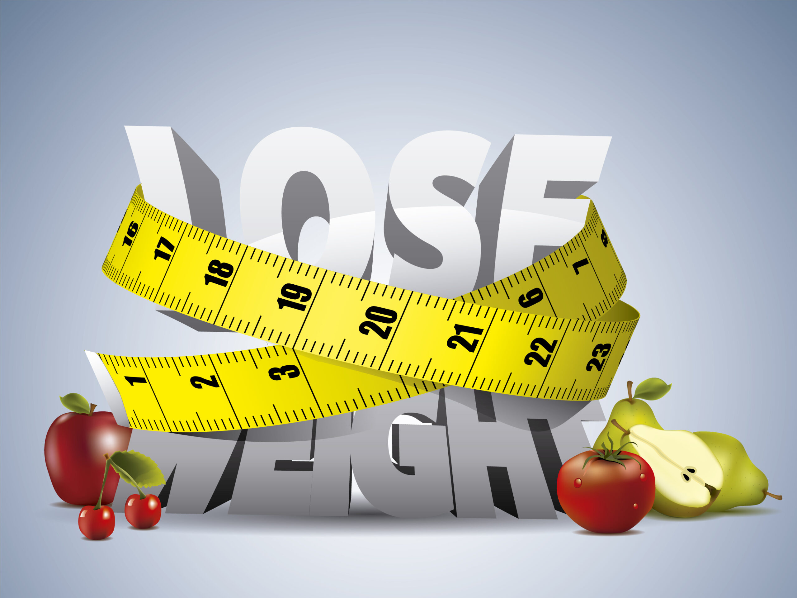 7 Reasons Your Weight Loss Program Plateaued